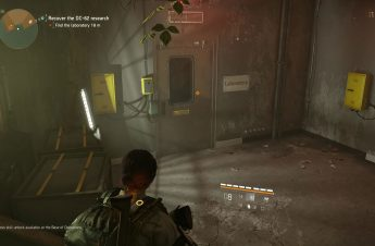 division 2 guides Archives - Page 4 of 5 - GosuNoob com
