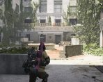 Division 2 Hyena Chests Reset Chatterbox Exotic SMG Issue