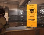 Division 2 Specialization Points - How to Get