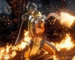Mortal Kombat 11 Closed Beta Launch Dates & Times Revealed
