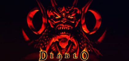Original Diablo Now Available for Purchase on GOG