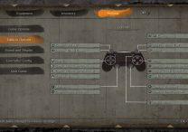 Sekiro Controls List PlayStation 4 Xbox One PC