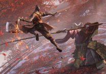 Sekiro Shadows Die Twice Trophy List on PS4 Revealed