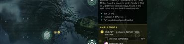 destiny 2 gambit prime tips tricks