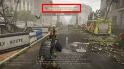 disrupt propaganda event locations settlement projects division 2 where to find