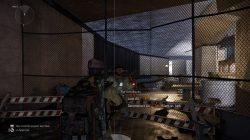 division 2 cassie mendoza secret vendor