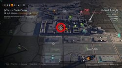 division 2 clans how to unlock