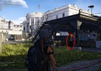 division 2 how to play conflict mode