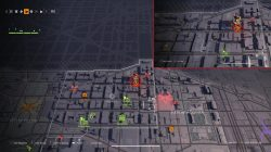 division 2 hyena chest downtown east