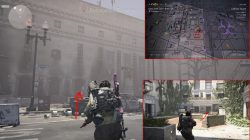 division 2 hyenas chest locations