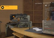 division 2 skill mods