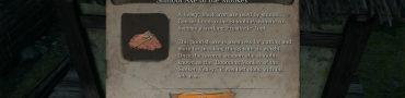 sekiro axe location how to defeat shield enemies