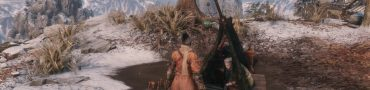 sekiro memorial mob merchant locations