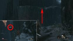 sunken valley prayer bead locations sekiro
