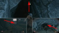 sunken valley where to find sekiro divine confetti