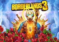 Borderlands 3 Special Editions & Pre-Order Bonuses Revealed