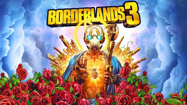 Borderlands 3 Special Editions & Pre-Order Bonuses Revealed