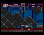 Castlevania Anniversary Collection Game Lineup Announced