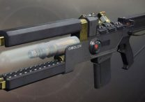 Destiny 2 Xur Sold PS4-Exclusive Weapon to PC & Xbox Players