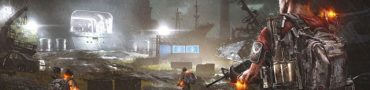 Division 2 Operation Dark Hours Raid Moved to May
