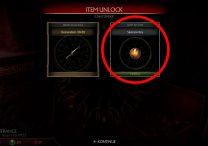 MK11 Skeleton Key Locations - Mortal Kombat 11 Krypt