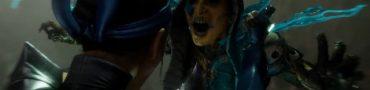 Mortal Kombat 11 Fatal Blows - How to Do