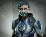Mortal Kombat 11 Frost How to Unlock