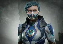 Mortal Kombat 11 Frost How to Unlock