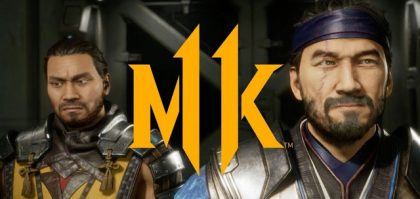 Mortal Kombat 11 Launch Trailer is Everything Fans Could Want