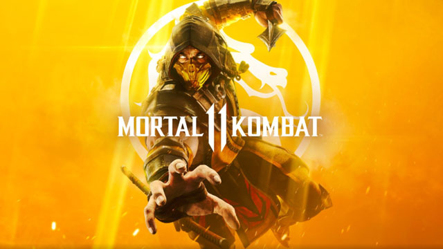 Mortal Kombat 11 Trophy List Leaked for PlayStation 4