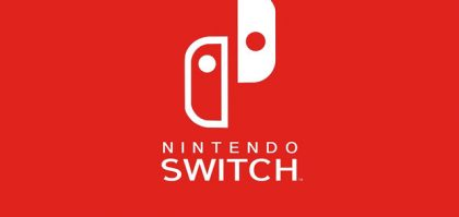Nintendo Switch Major Update Includes Option to Transfer Save Data