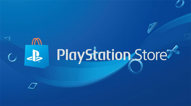 PlayStation Store Updates Refunds Policy Now Includes Pre-Orders