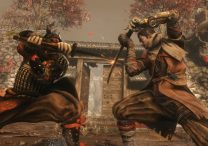 Sekiro Sells Over Two Million Copies in First Ten Days
