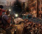 World War Z Lobo Preorder Bonuses Not Unlocking on PS4 - How to Fix