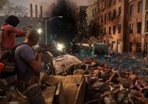 World War Z Lobo Preorder Bonuses Not Unlocking on PS4 - How to Fix