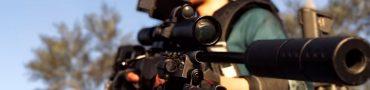 division 2 nemesis exotic marksman rifle