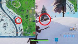 durrr burger big telephone number location weekly challenge fortnite