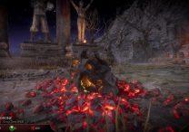 mortal kombat 11 krypt meteorite