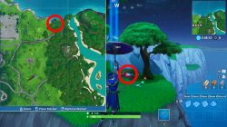 pizza pit big telephone number location fortnite br weekly challenge where to find