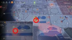 where to find hex wrench farming division 2