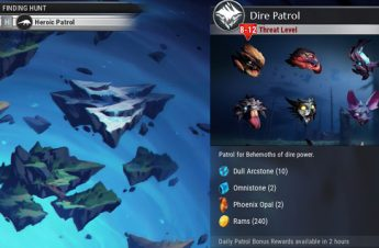 dauntless guides Archives - GosuNoob com Video Game News & Guides