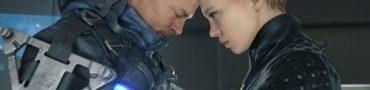 Death Stranding Trailer Reveals November Release Date