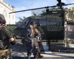 Division 2 Dark Hours Raid Difficulty Might Get Tweaked