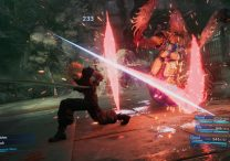 Final Fantasy VII Remake First Trailer Now Out, More to Come in June