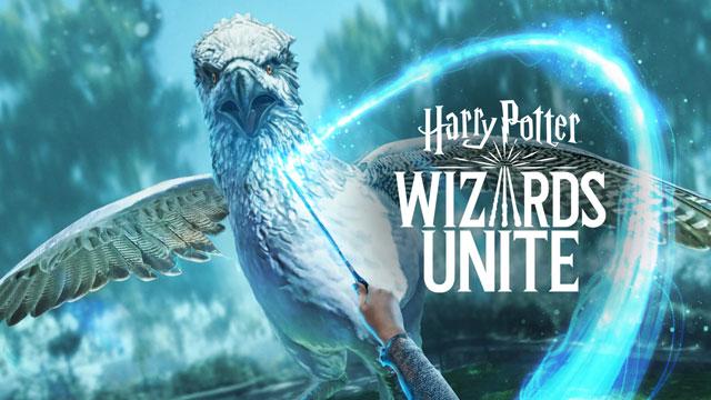 Harry Potter WU Fans Decode Hidden Text in Official Trailer