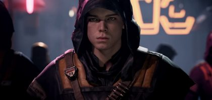 Jedi: Fallen Order Gameplay Coming Next Month, Respawn Confirms