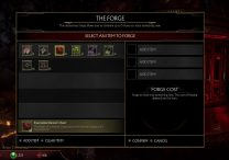 MK11 Shinnok's Amulet Krypt Kytinn Hive Puzzle - How to Get