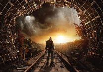 Metro Exodus Getting Expansion Pass Featuring Two Story DLCs