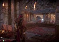 Mortal Kombat 11 Kronika's Vault Chests Krypt Glitch - How to Fix