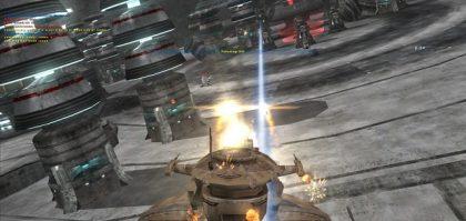 Origin Access Vault Gets Twelve More Star Wars Games